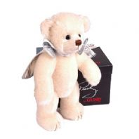 Elvis Limited Edition Bear - Viva Las Vegas